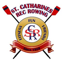St. Catharines Recreational Rowing